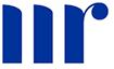 ra-kammer-muenchen-logo-004