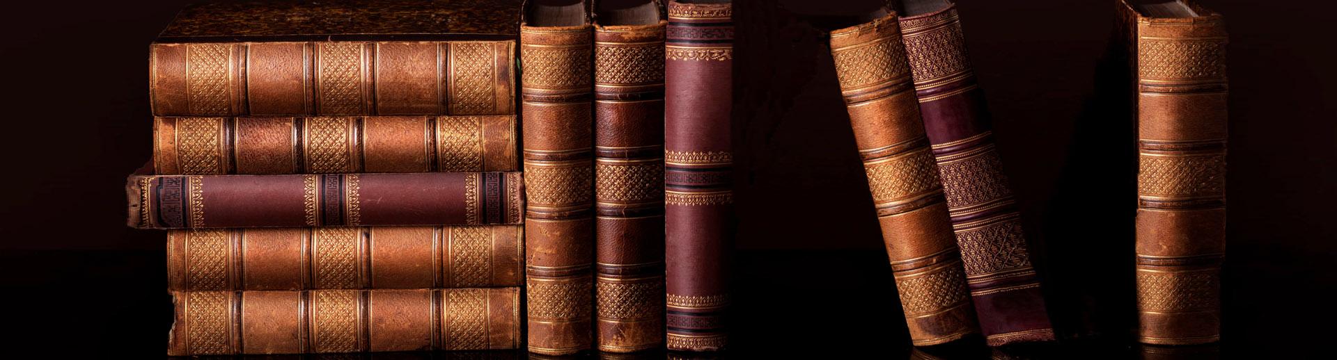 libro6-002